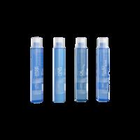 Система для восстановления сухих и повреждённых волос HairJoy на 3 процедуры
