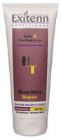 NUTRITIVE REPAIR Восстанавливающая и питательная маска с Аргановым маслом