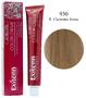 Стойкая крем-краска для волос Exitenn Color creme 60 мл. Фото 112