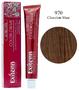Стойкая крем-краска для волос Exitenn Color creme 60 мл. Фото 113