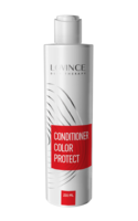 https://arsbeautyshop.ru/files/products/conditioner-color-protect.800x800w.png?b15f7448b1131505f4f16b0736bcb103