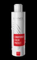 Кондиционер для сохранения цвета Color Protect, 250 мл