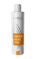 https://arsbeautyshop.ru/files/products/conditioner-natural-repair.800x800w.png?8b8c09563e0f1478dfa686fa0028174d