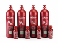 Exitenn Emulsion Oxidante Окисляющая эмульсия 6 %