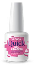 Ремувер нового поколения Quick Gel Remover 15 мл