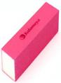Блок-шлифовщик для ногтей