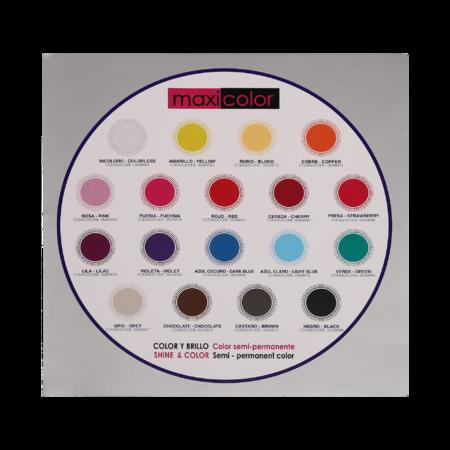 Cosmelitte Питательная маска, поддерживающая цвет окрашенных волос (200 мл)
