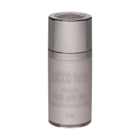 https://arsbeautyshop.ru/files/products/licco-gel-peptid.800x800w.png?0ec17115157d5e37c798906576b8a292