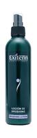Спрей-лосьон для укладки волос под брашинг Locion De Brushing 250 мл