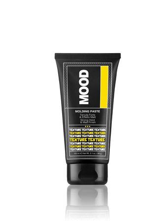 Моделирующая паста для волос Molding Paste 100 мл