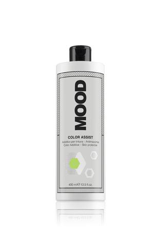 Масло активное защитное Color Assist, 400мл