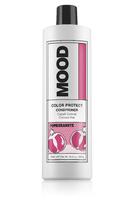 Кондиционер д/окрашенных и химически обработанных волос COLOR PROTECT
