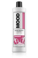 Шампунь д/окрашенных и химически обработанных волос COLOR PROTECT
