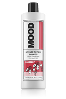 https://arsbeautyshop.ru/files/products/mood_intense-repair-shampoo_1000ml_front.800x800w.jpg?56c69f1bf314f24482064f25293b2fce