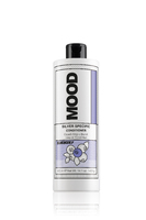 https://arsbeautyshop.ru/files/products/mood_silver-specific-conditioner_400ml_front.800x800w.jpg?6cedede0c518a42a2ccb98661e0f2627