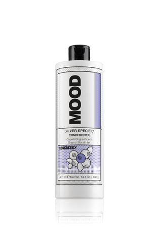Кондиционер д/осветлённых волос SILVER SPECIFIC, 400мл