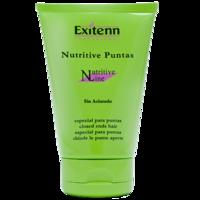 Exitenn Nutritiv Puntas Средство против секущихся кончиков волос 100 мл
