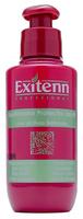 """Защитное и питательное средство при окрашивании волос """"Protector pH"""" 100 мл"""