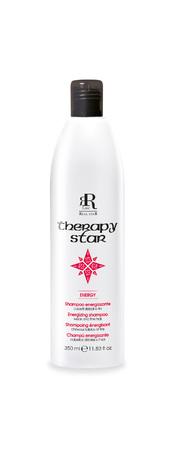 Шампунь для ослабленных и тонких волос Energizing Shampoo