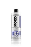 Шампунь д/осветлённых волос SILVER SPECIFIC, 400 мл