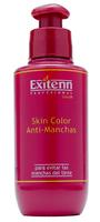 Exitenn Защитная эмульсия для кожи головы во время процедуры окрашивания Skin Color Antimanchas 120 мл