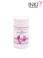 Соль антисептическая для ванн, 160 гр